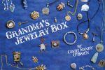 Grandma's Jewelry Box | MagicBlox Online Kid's Book