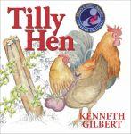 Tilly Hen