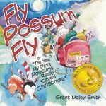 Fly Possum Fly