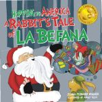 Hopping to America: A Rabbit's Tale of LaBefana