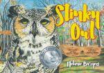 Stinky Owl