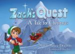 Zach's Quest: A Tale for Christmas
