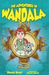 The Adventures of Wandala