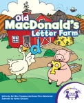 Old MacDonald's Letter Farm