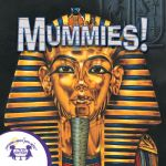 Know It Alls - Mummies