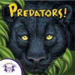 Know It Alls - Predators