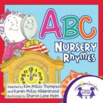 ABC Nursery Rhymes