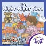 Its Night-Night Time