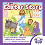 The Easter Story | Online Kid's Book
