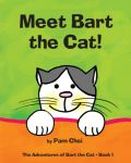 Meet Bart the Cat!