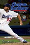 Clayton Kershaw: Pitching Ace