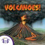 Know It Alls - Volcanoes