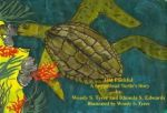 Old Faithful, A Loggerhead Turtle's Story