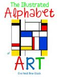 The Illustrated Alphabet of Art
