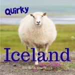 Quirky Iceland