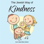 The Jewish Way of Kindness