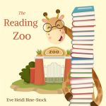 The Reading Zoo