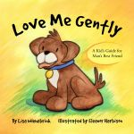 A Kid's Guide for Man's Best Friend