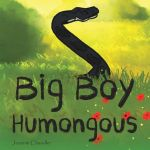 Big Boy Humongous