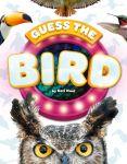 Guess the Bird