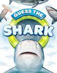 Guess the Shark