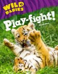 Play-fight!