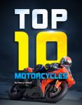 Top 10 Motorcycles
