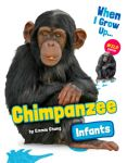 Chimpanzee Infants