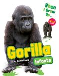Gorilla Infants