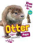 Otter Pups