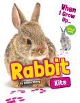 Rabbit Kits
