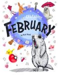 Celebrate February