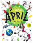 Celebrate April