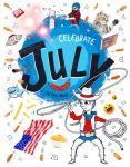 Celebrate July