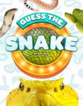 Guess the Snake