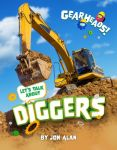 Let's Talk About Diggers