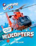 Let's Talk About Helicopters
