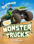 Let's Talk About Monster Trucks