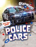 Let's Talk About Police Cars