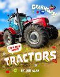 Let's Talk About Tractors