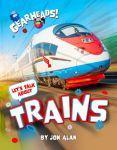 Let's Talk About Trains