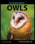 My Favorite Animal: Owls
