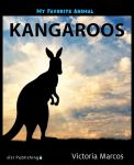 My Favorite Animal: Kangaroos