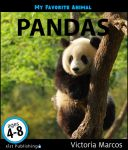 My Favorite Animal: Pandas