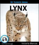 My Favorite Animal: Lynx