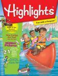Highlights - International V2 N4