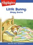 Reading Quest - Little Bunny: Sleepy Stories