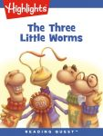 Reading Quest - The Three Little Worms