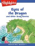 Reading Quest - Eyes of the Dragon and Other Scaly Stories