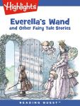 Reading Quest - Everella's Wand and Other Fairy Tale Stories